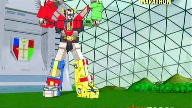 File:Toy Voltron Classic 00 20120401.JPG