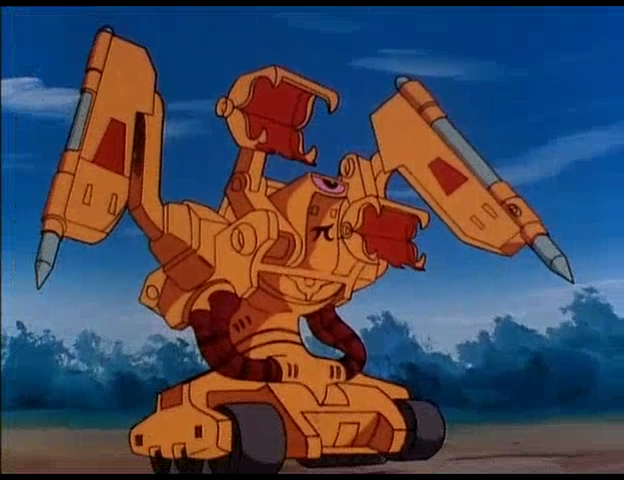 File:Ep.35.135 - Construction machine is now Death Builder.png