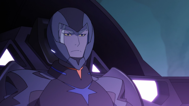 File:S3E03 - Lotor - 26.png
