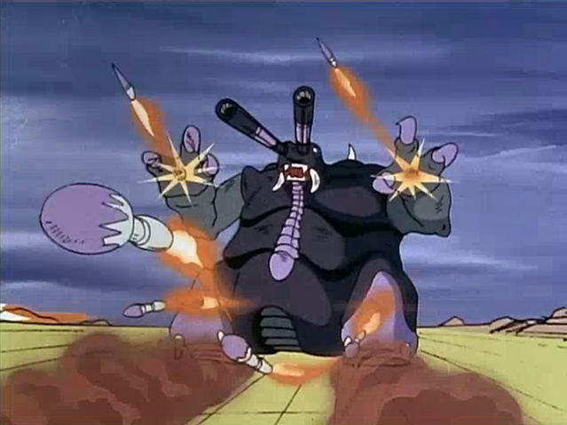 File:Ep.16.23 - Elephant tank robeast fires all it's got.png