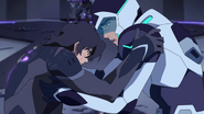 S2E08.231. Keith, are you okay