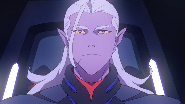 File:S3E02 - Lotor - 30.png