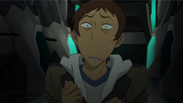 File:129. Lance about to flip out.png