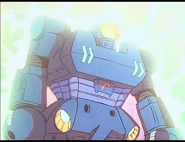File:Ep.32.30 - Beastman Gamma flashing.png