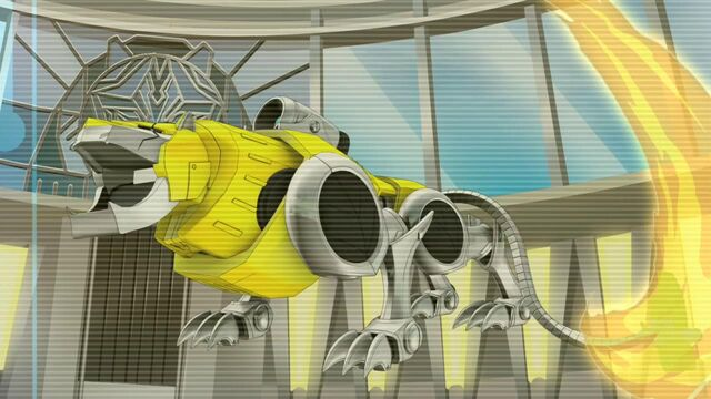 File:Lion Tail 05 Yellow 03282012.JPG