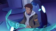 S2E08.253. Lance nervous as countdown starts