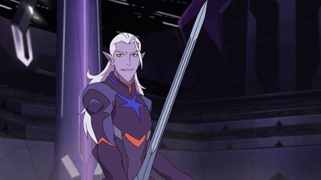 File:S3E01 - Lotor - 16.png