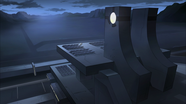 File:22. Galaxy Garrison rooftop.png