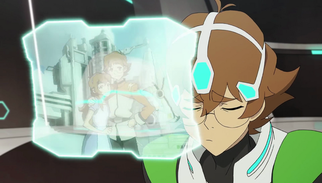 File:Pidge's Thought.png