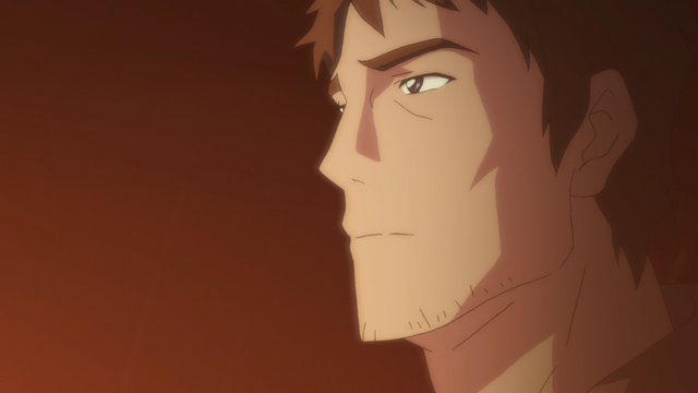 File:S2E08.207. Keith's Dad profile closeup.png