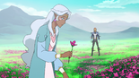 262. Allura please