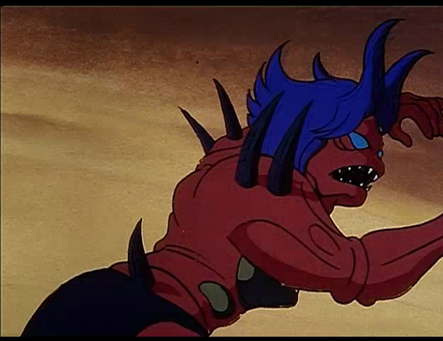 File:Ep.27.16 - Female Gorgon begins to transform from anger.png