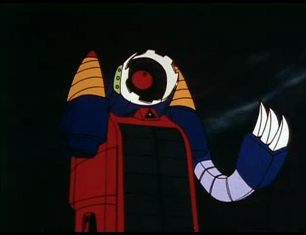 File:Ep.34.102 - Delta says come on man.png