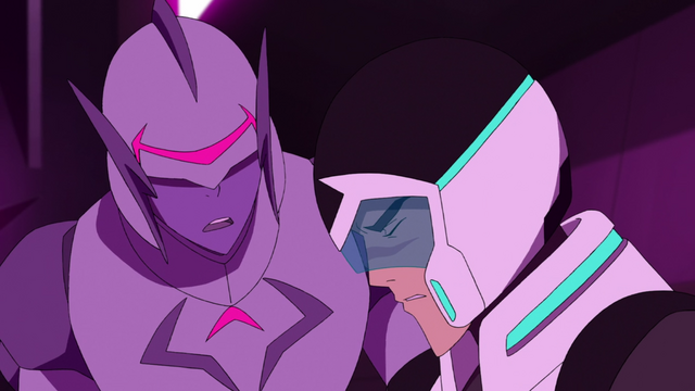 File:124. Shiro are you alright.png
