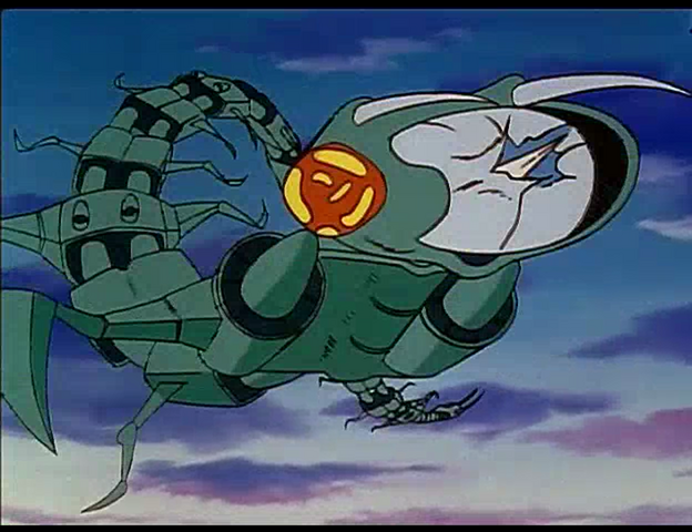 File:Ep.25.40 - Golion chucks sword thru Galactic train's face.png