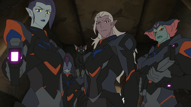 File:S3E02 - Lotor - 5.png
