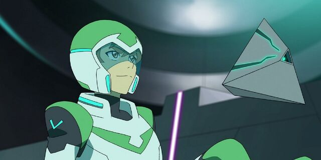 File:Rover and Pidge.jpg