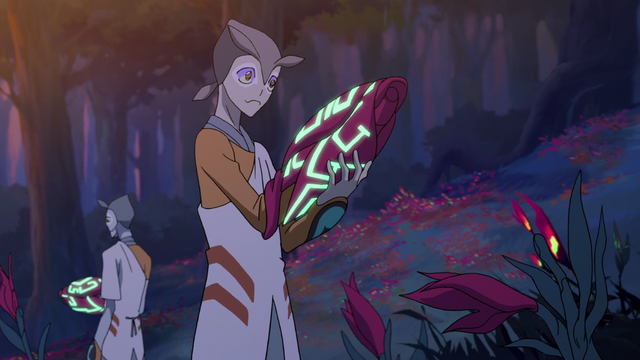 File:S2E04.163. At least it actually shoots more than petals ehy.png