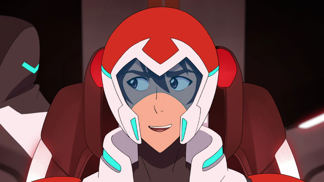 File:S2E08.45. Keith is freaking out a little here.png