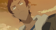 Lance (Season 2)