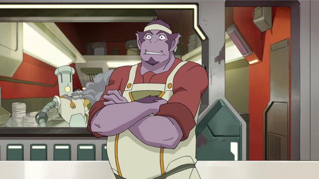 File:S2E07.172. And boom goes the cook bot.png