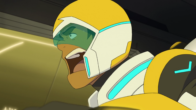 File:S2E06.216. When Hunk goes Hothead on us.png