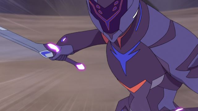 File:S3E01 - Lotor - 1.png