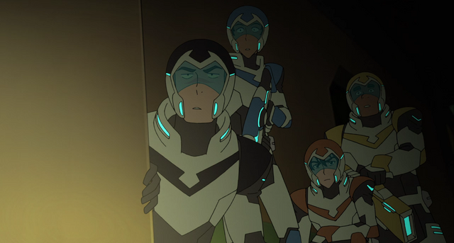 File:S2E04.217. Team Voltron not impressed by it tho.png