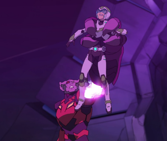 File:152. Sendak holds Pidge overhead in his claw (cropped).png