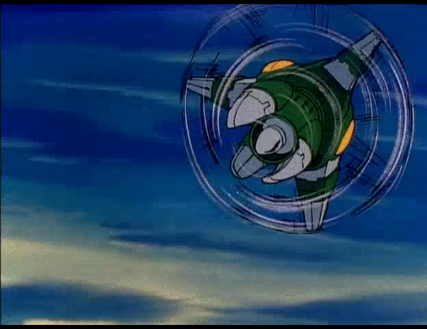 File:Ep.33.68 - Omega Subgar whirling attack.png