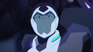 S2E08.85. Good going Keith you broke Shiro (again)