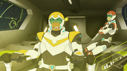 S2E09.73. Uh oh Hunk is crabby again