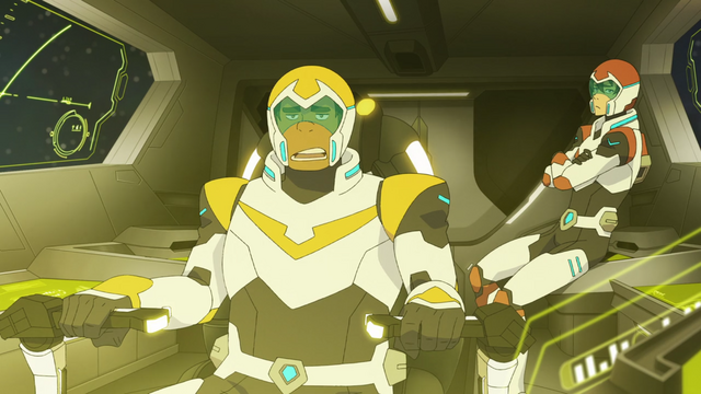 File:S2E09.73. Uh oh Hunk is crabby again.png