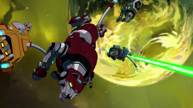 File:S2E11.239a. What do you call a group of magical flying robot lions again 2.png