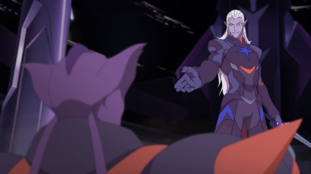 File:S3E01 - Lotor - 30.png