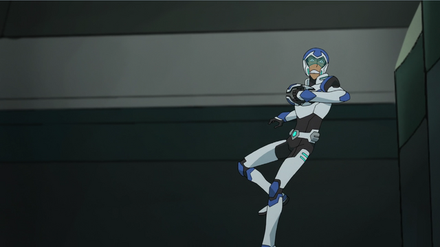 File:S2E03.96. Lance found him.png