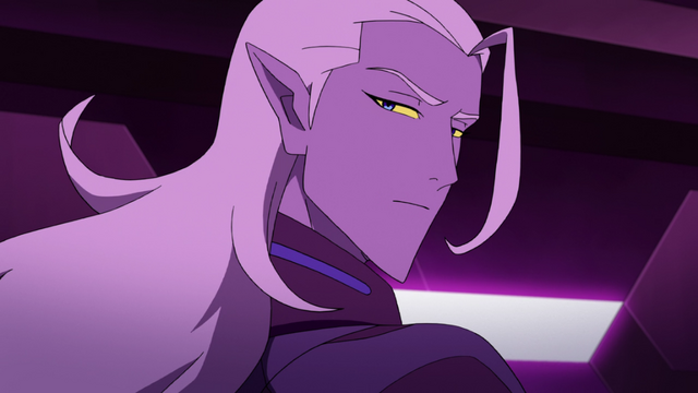 File:S3E01 - Lotor - 38.png