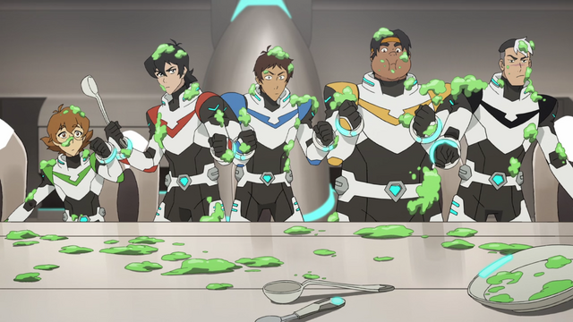 File:72. Ready for more goo food fighting.png