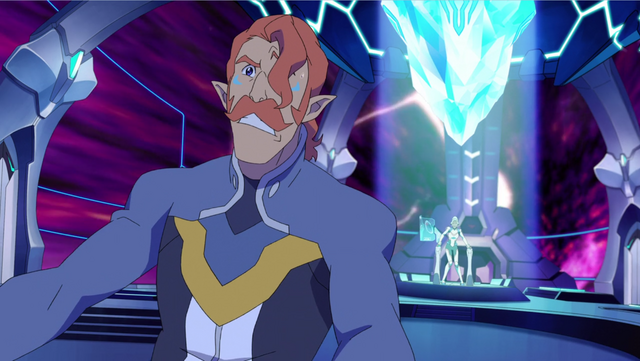 File:S2E01.52. Coran round 2 freaked out face.png