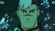 S2E03.305. Shiro's kinda scary when he puts his foot down