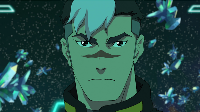 File:S2E03.305. Shiro's kinda scary when he puts his foot down.png