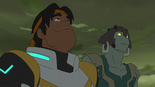 147. Happy Hunk and Shay stargazing