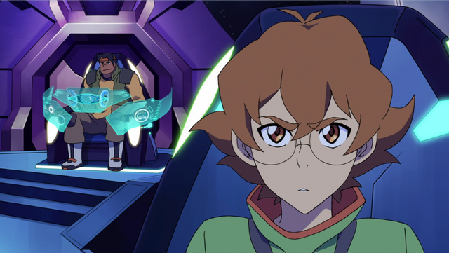 File:S2E08.252. Why is Hunk smiling back there.png