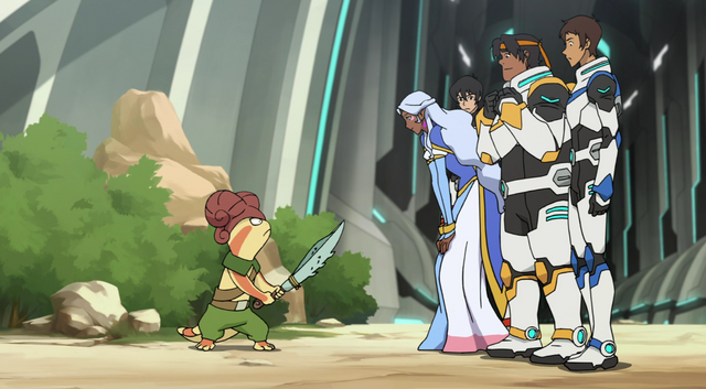 File:10. Arusian with knife vs Allura.png