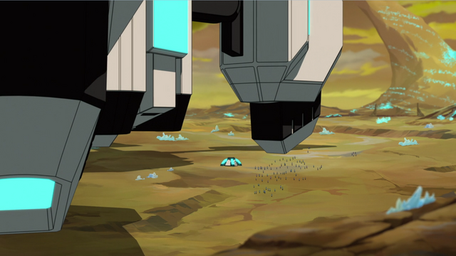 File:S2E11.60. Castle scale size next to Balmerans yikes.png