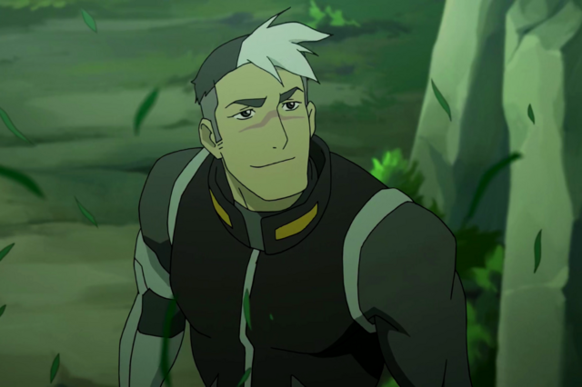 File:Shiro in Jungle-like Planet.png