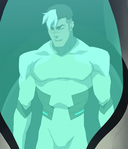 File:Shiro in recovering.png