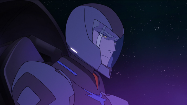 File:S3E03 - Lotor - 20.png