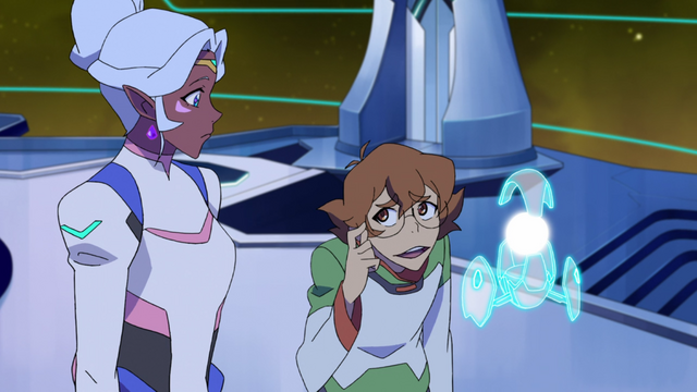 File:18. Allura confused by acronyms.png