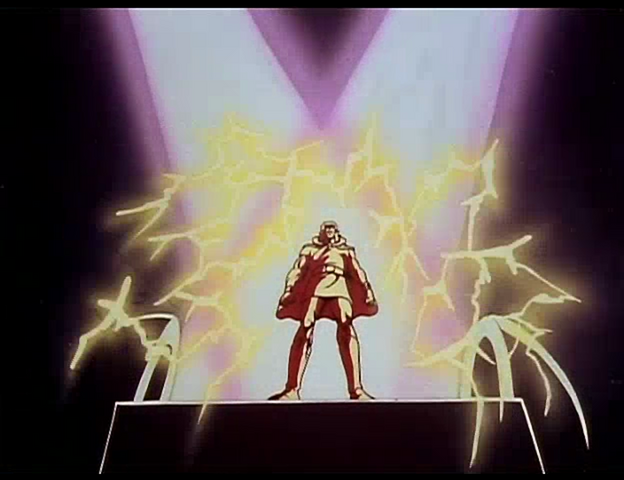 File:Ep.17.11 - Prince Samson ready for transformation.png
